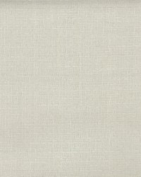 Tatami Weave Wallpaper Light Gray by
