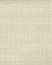 Tatami Weave Wallpaper Cream by