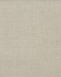 Tatami Weave Wallpaper Gray Taupe by
