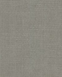 Tatami Weave Wallpaper Green by
