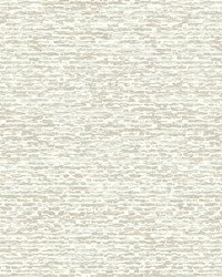Strata Wallpaper Beige by