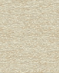 Strata Wallpaper Tan by