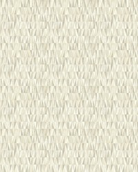 Opaline Wallpaper Beige by