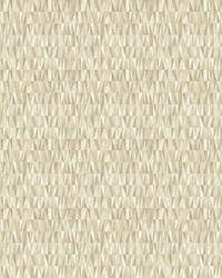 Opaline Wallpaper Gold by