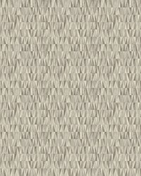 Opaline Wallpaper Tan by