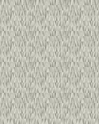 Opaline Wallpaper Grey  Gray by