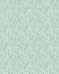 Opaline Wallpaper Blue by