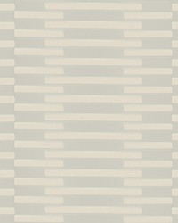 Sequence Wallpaper Cream by