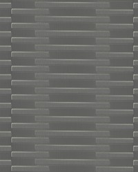 Sequence Wallpaper Dark Grey  Dark Gray by
