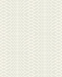 Illusion Wallpaper Light Grey  Light Gray by