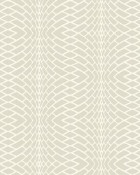 Illusion Wallpaper Tan by