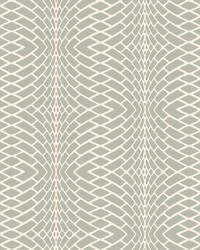 Illusion Wallpaper Grey  Gray by