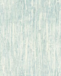 Weathered Paint Wallpaper Sea by