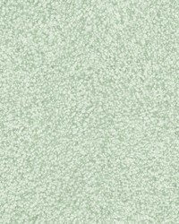 Sea Glass Wallpaper Green by