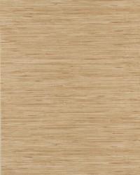 Lustrous Grasscloth Wallpaper Beiges by