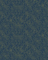Champagne Dots Wallpaper Gold Navy by