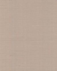 Palette Wallpaper Linen by