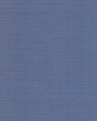 Palette Wallpaper Blue by