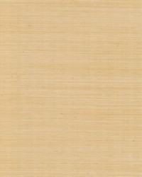 Palette Wallpaper Gold by
