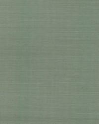 Palette Wallpaper Sage by