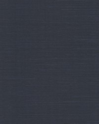 Palette Wallpaper Navy by