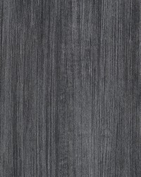 Trunk Show Wallpaper black  silver by