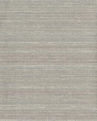 Channing Wallpaper cream  beige by