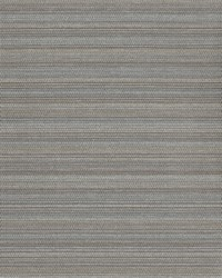 Channing Wallpaper cream  taupe  grey by