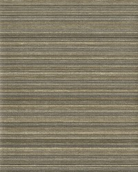 Channing Wallpaper beige  grey  brown by