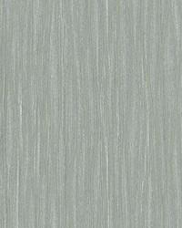 Whirl N Twirl Wallpaper aqua  silver by