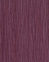 Whirl N Twirl Wallpaper magenta  red by