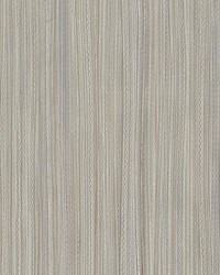 Dress Code Wallpaper light taupe by