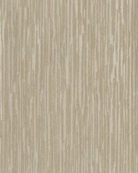Conveyor Wallpaper metallic silver  brown by