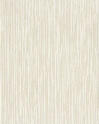 Conveyor Wallpaper cream  beige by
