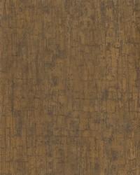 Rebar Wallpaper golden brown  black by