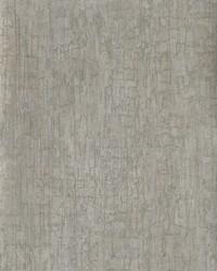 Rebar Wallpaper light grey  medium grey  taupe by