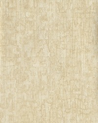 Rebar Wallpaper cream  beige by
