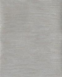 Bindery Wallpaper greys  metallic silver by