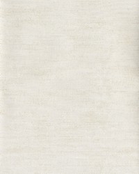 Bindery Wallpaper cream  beige by
