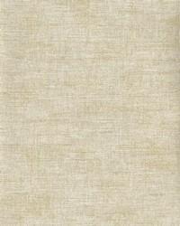 Bindery Wallpaper cream  grey  gold by