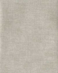 Bindery Wallpaper silvery greys  light taupe by