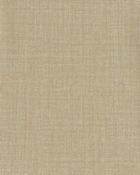 Filament Wallpaper light golden tan  pale grey by