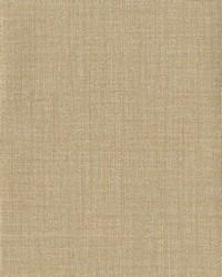 Filament Wallpaper golden tan  cream by