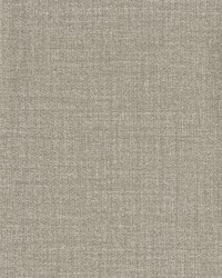 Filament Wallpaper taupe  white by