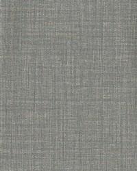 Filament Wallpaper blue  white  metallic gold by
