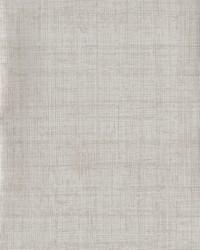 Homespun Wallpaper pale grey  medium grey by
