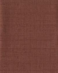 Homespun Wallpaper medium maroon  dark maroon by