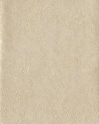 Glazing Wallpaper beige by