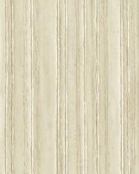 Vintage Tin Wallpaper metallic beige  light taupe by