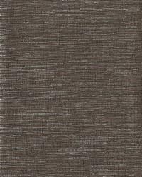 Reclaimed Wallpaper brown  black  metallic pewter by